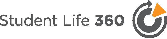 Student Life 360
